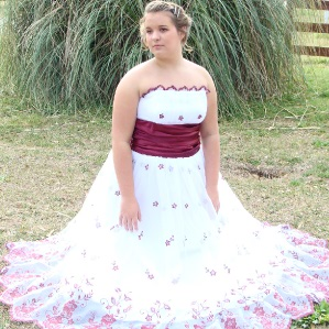 Pensacola Alterations-Seamstress Ruthy\'s Creations